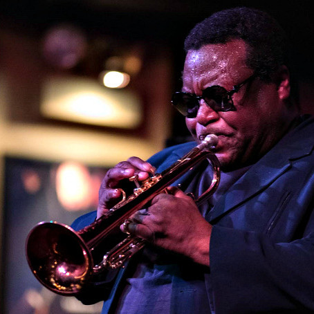 Remembering Wallace Roney