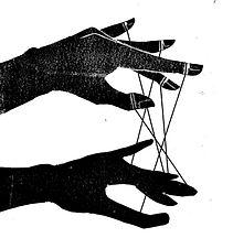 puppet-shadow.jpg