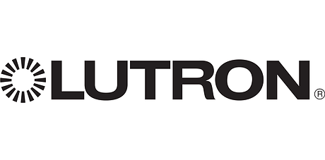 RA2+Select+by+Lutron+Logo_Wide_K.png