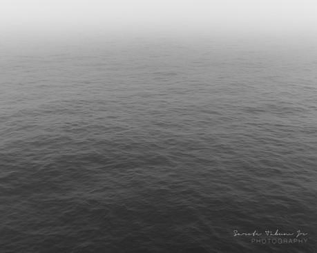 Ocean Pattern #27