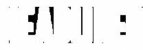 Headliner_logo_3x-300x105.png