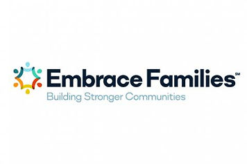 embrace_families_logo_-_horizontal.jpg