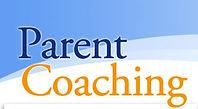 parent-coaching-slide.jpg