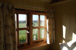 Through window DSC_0346