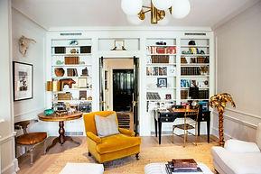 100-Top-Interior-Designer-Nate-Berkus-3.