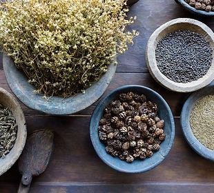 macrobiotica cucina macrobiotica cucina naturale stare bene mangiando benessere