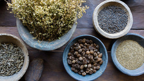 Haridrakhand paka (Avaleha)Benefits,Dosage, Side Effects,Ingredients, Ayurvedic Classical medicines.