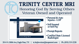 Trinity MRI5.png