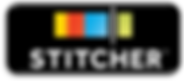 icon_stitcher.png