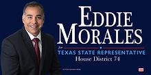 Eddie Morales Print Sticker.jpg
