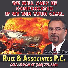 ruiz and associates.jpg