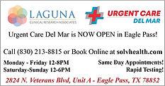 Urgent Care ad.jpg
