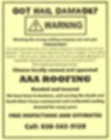 AA ROOFING1.jpg