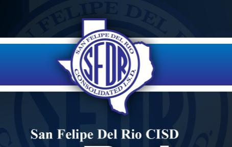 All UIL and Extra-Curricular Activities suspended for schools in Del Rio