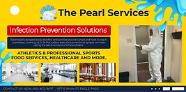 pearl services2.jpg