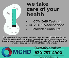 MCHD COVID Help.png
