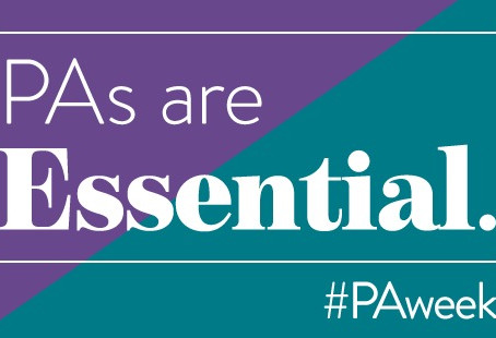 Let's Celebrate and Thank Our Local Physician Assistants During National PA Week
