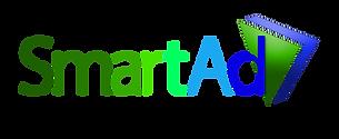 smart ad transp.png