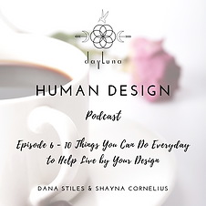 HUMAN DESIGN (11).png