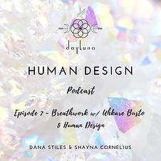 HUMAN DESIGN (17).png