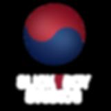 SBS_LogoSBS_whiteText_2x2.5-1.png