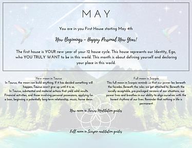 Copy of Astral Calendar.png