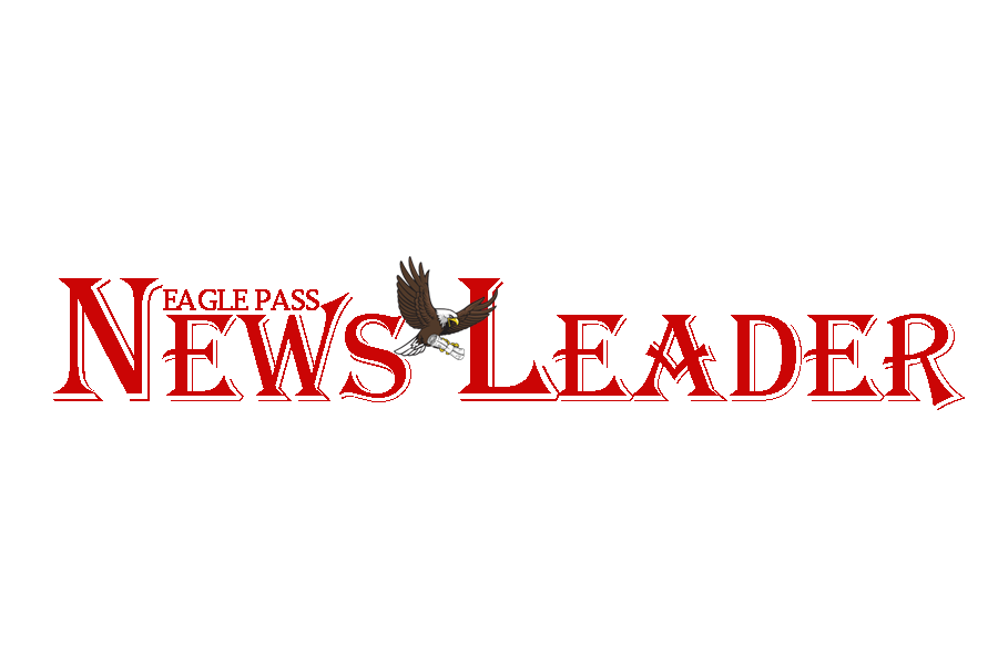 Eagle Pass News Leader News