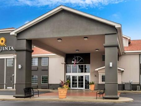 San Antonio-area hotel sued for Price Gouging during Winter Storm
