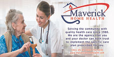 maverick home health.jpg
