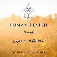 HUMAN DESIGN (10).png