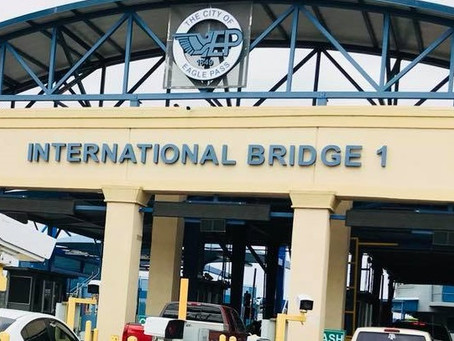 International Bridge I to extend hours of operations