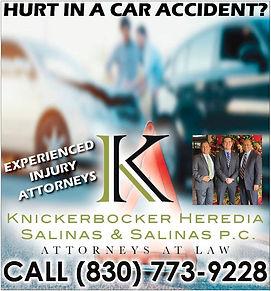 knickerbocker.jpg