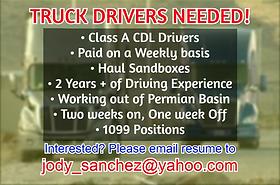 TruckDrivers.png