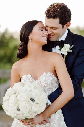 0112_kate+alex_wedding_websize.jpg