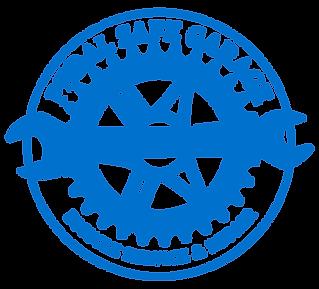 Pedal Safe Garage_Logo-blue (1).png