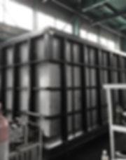 山﨑工業、技術・設備、製品
