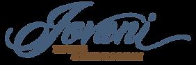 Jovani-Logo.png