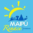 Logocodeduc.jpg