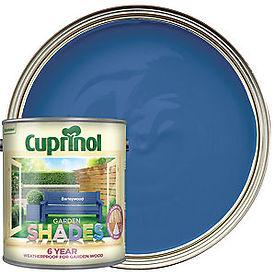 Garden-Furniture-Paint-Cuprinol-Garden-S