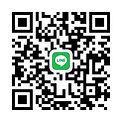 my_qrcode_1611662481072.jpg