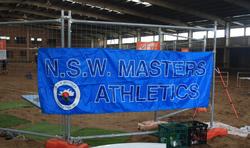 NSWMA Indoors1
