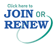 JoinRenewIcon.png