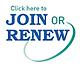 JoinRenewIcon.png