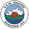 NSW Masters Logo.png