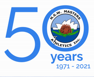 50Years Logo.png