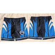 unisex-bike-shorts.jpg
