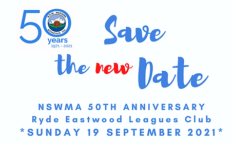 Save the Date 50th.png