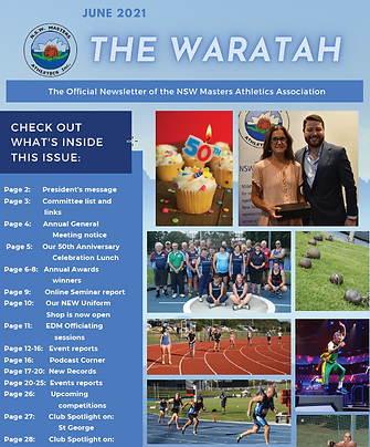 June Issue1a.png
