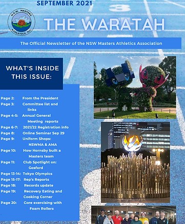 September Front Cover Image.png