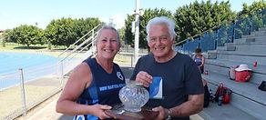 Copy of Jill & Ray Winners of WT v1.jpg